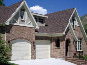 Garage Door Service Centerville