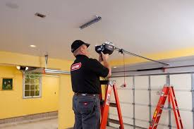 Garage Door Openers Repair Centerville